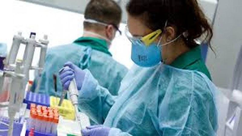 САЩ регистрира милионния пациент с Covid-19, но падна под 1000 жертви за 24 часа