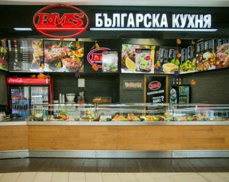 Фирма извива ръцете на служители в Пловдив с неплатен отпуск