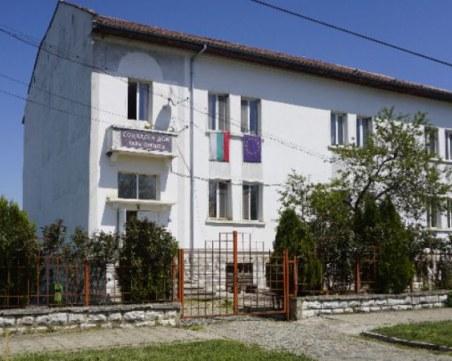 Почина мъж с COVID-19 от Дома за стари хора в Гара Орешец
