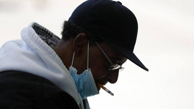 Коронавирус и тютюнопушенето: Какво казва Световната здравна организация?