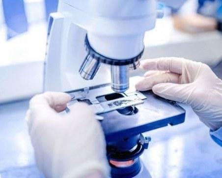 Български учени разработват серум срещу коронавирус