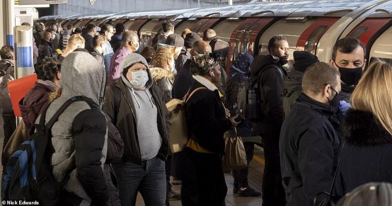 Вижда ли се краят на заразата в Италия и Испания
