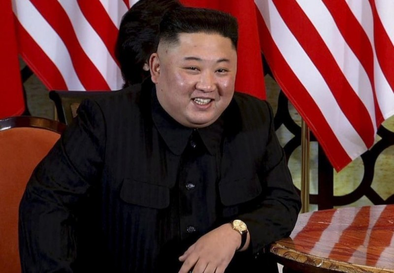 Българският посланик в Северна Корея: Ким Чен Ун има здравословни проблеми като баща си