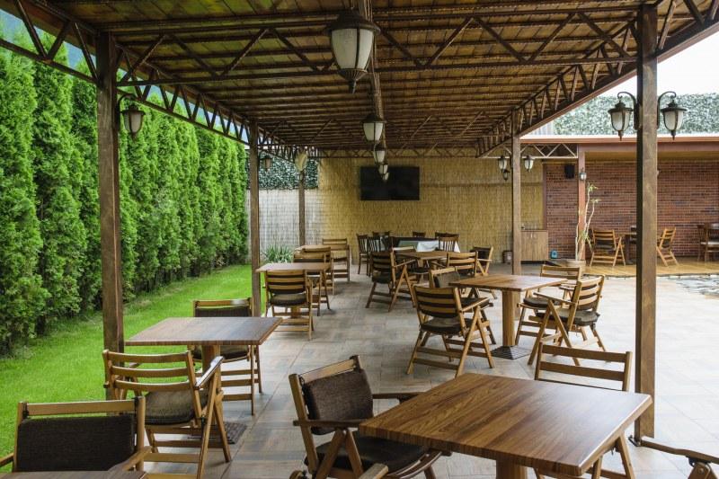 Кои заведения в Пловдив ще отворят? Питаме пловдивските ресторантьори