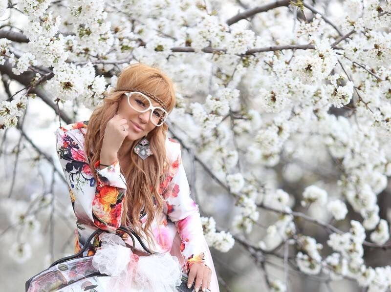Пловдивска дизайнерка: Сватби и балове ще има, макар и със скромни тържества