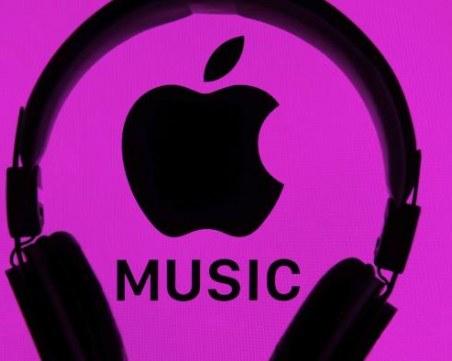 Apple стартира уеб версия на Apple Music