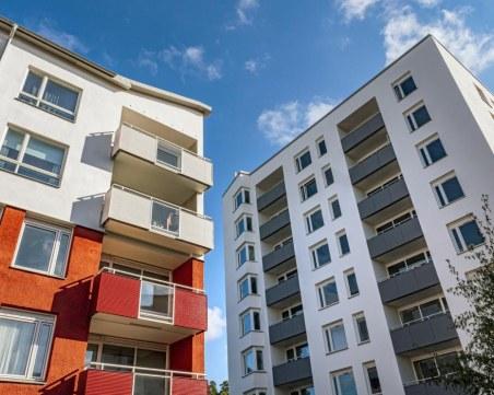 Ето каква доходност ще ви донесе апартамент в София