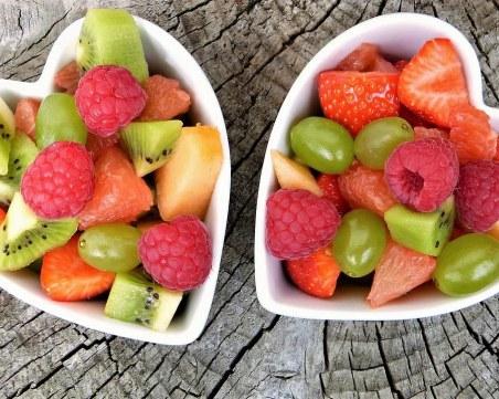 Как влияе храненето върху имунитета?