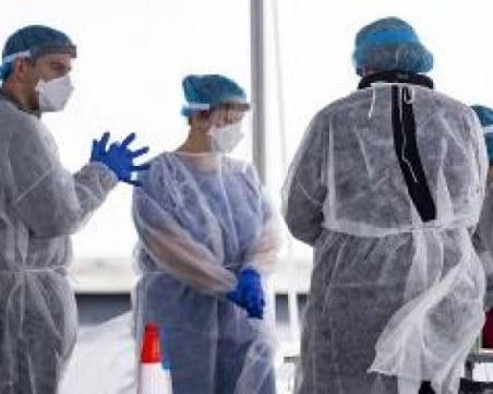 Жертвите на Covid-19 по света вече са над 250 000! Премина ли пикът на заразата?