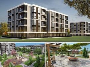 Раздвижване на пазара на имоти! Пловдивски инвеститор отчита голям интерес към проектите си