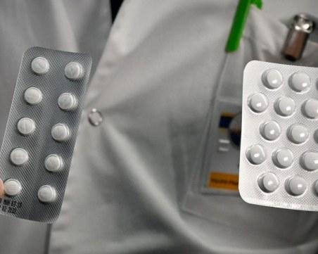 Георги Момеков: Хлорохинът може да доведе до тежки аритмии