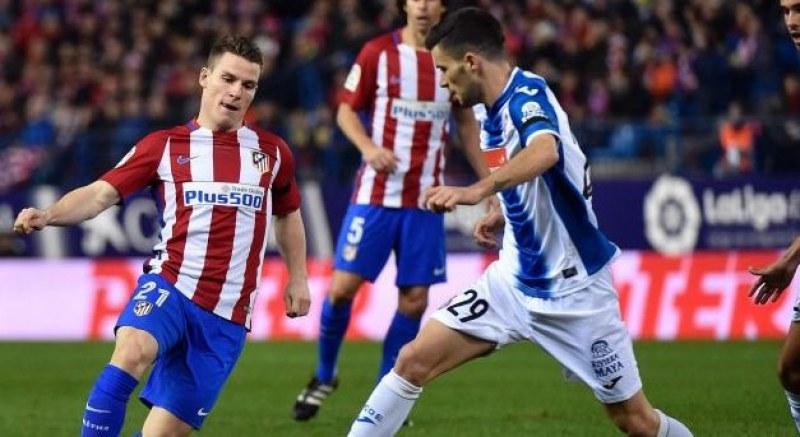 Betindex: Атлетико Мадрид е пред дилема