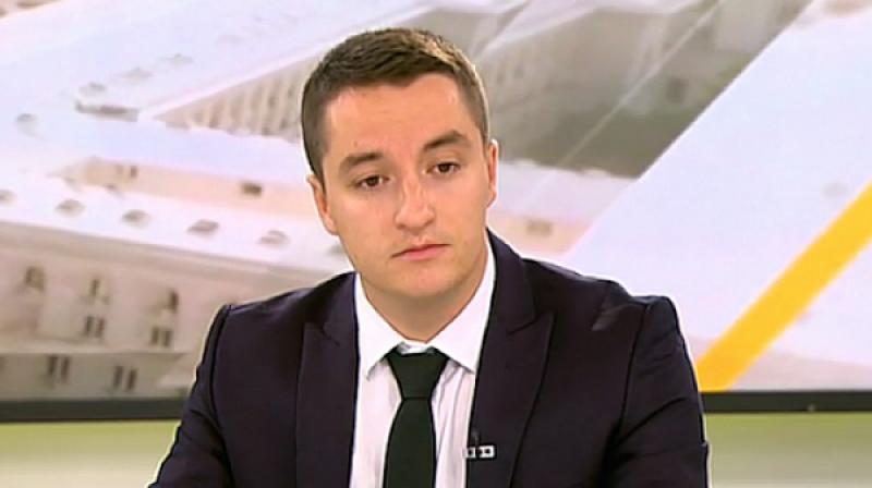 Депутат от БСП: Няма да подкрепим проектозакона за мерките след 13 май