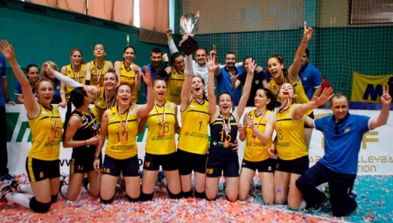 На този ден Локо и Марица спечелиха паметни титли за Пловдив