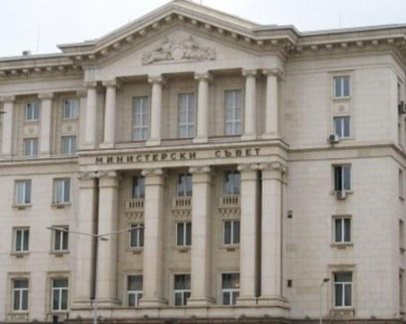Съветът за тристранно сътрудничество обсъжда антикризисните мерки