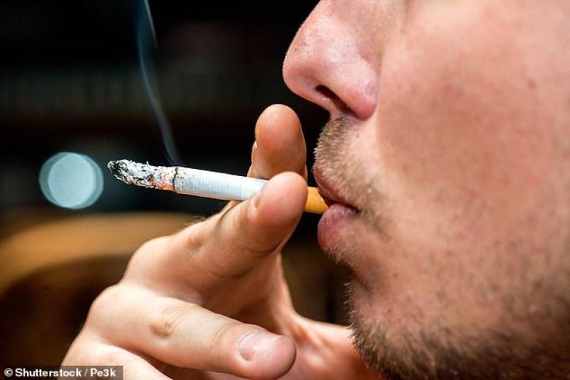 Още едно изследване в полза на пушачите срещу COVID-19