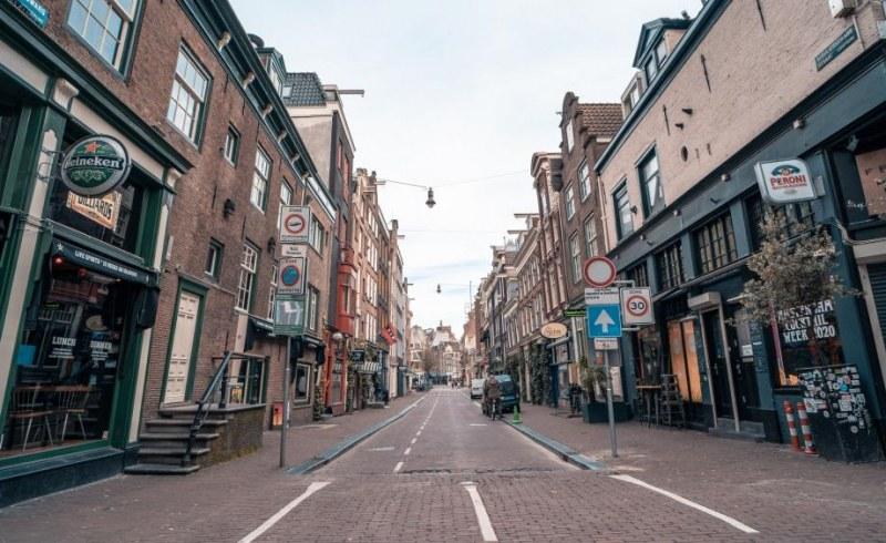 Разхлабват мерките в Нидерландия и Швейцария,отварят училища