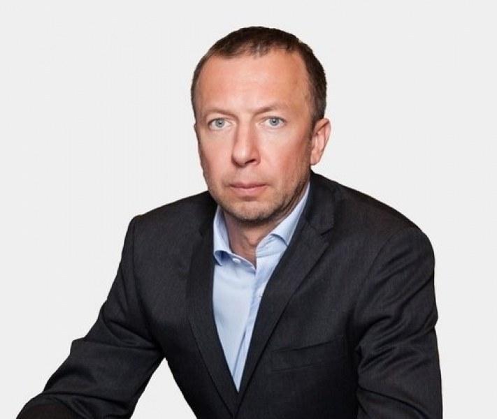 СК ще провери всички версии за смъртта на бизнесмена Босов