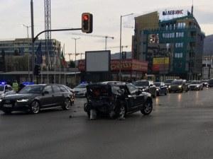 Иван Гешев: 20 години затвор или до живот за пияни и дрогирани шофьори, причинили смърт