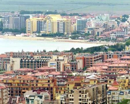 Хотелиери: Никога Слънчев бряг не е бил толкова пуст в средата на май