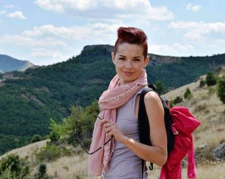 Пловдивски гид: България възкръсва от всяка пепел! Можем да възстановим туризма