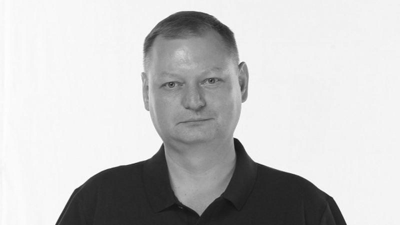 Трагедия! Лекарят на ЦСКА (Москва) е починал от COVID-19