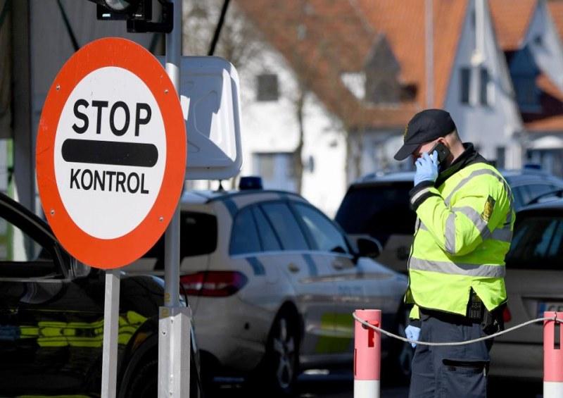 Кога и как ще бъдат отворени границите в Европа?