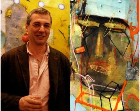 Атанас Хранов: Ролята на държавата е да произвежда легенди