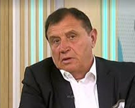 Изключват фирмите на Божков от КРИБ