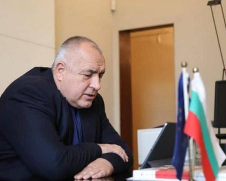 Министерски съвет ще проведе извънредно заседание