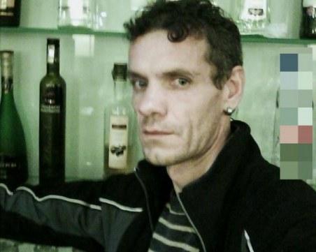 Убийците на бившия затворник Георги Гривнев застават пред съда