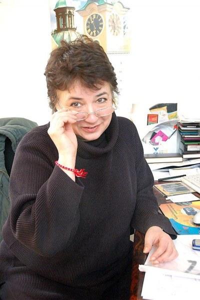 Напусна ни пловдивската поетеса София Несторова