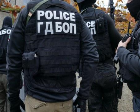 Мокра поръчка: Адвокатка от Враца търсила килъри, които да взривят колата на съдия