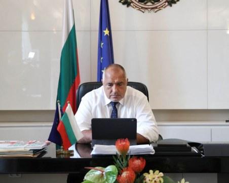 Правителството одобри до 40 млн. лв. държавни гаранции за кредитиране на студенти и докторанти