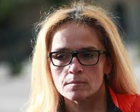 Съдът не позволи на Иванчева да отиде на ин витро процедури