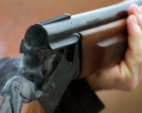 Спипаха пенсионер с незаконна пушка край Пловдив, имал я от 30 години