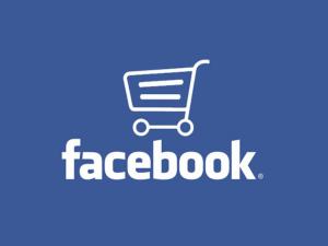 Фейсбук подава ръка на малкия бизнес в кризата