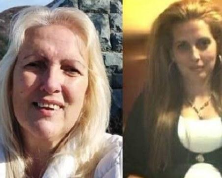 Изведоха с белезници адвокатка и дъщеря ѝ от съда във връзка с бомбата в колата на прокурор Ганов