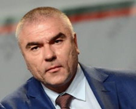 Веселин Марешки: Проверките в петролната асоциация са закъснели