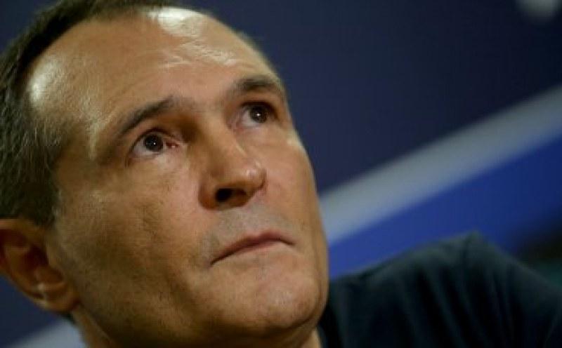 Божков обявява новия собственик на Левски утре в 10