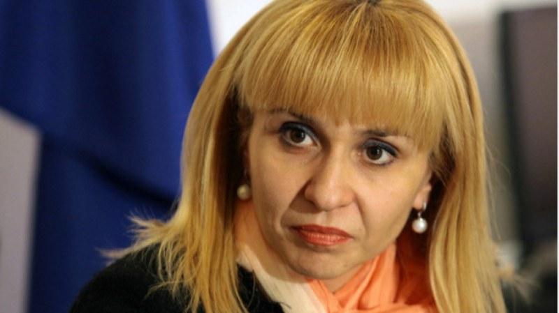 Единодушно: Диана Ковачева е преизбрана за омбудсман