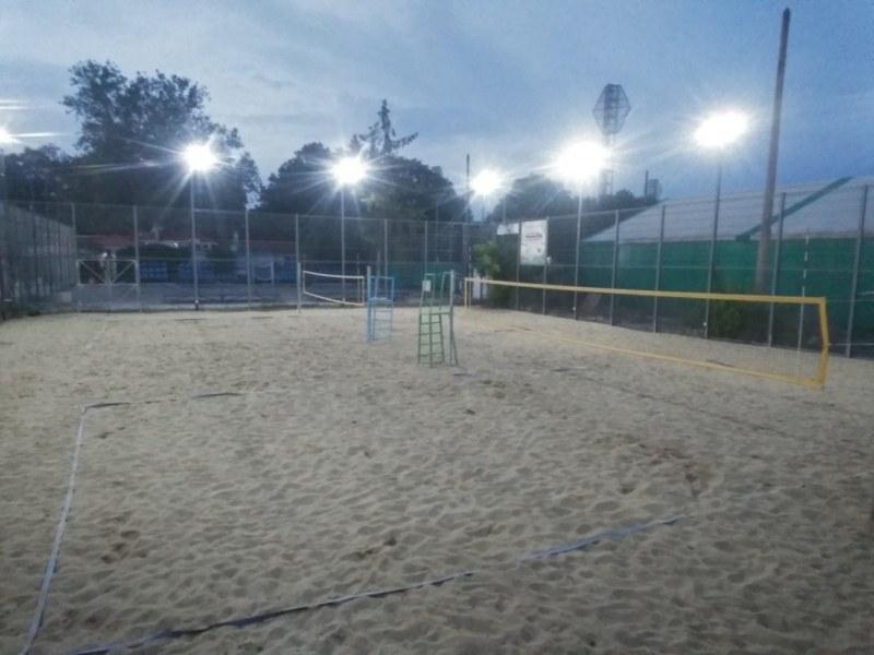 Школата на Марица подновява тренировки другата седмица