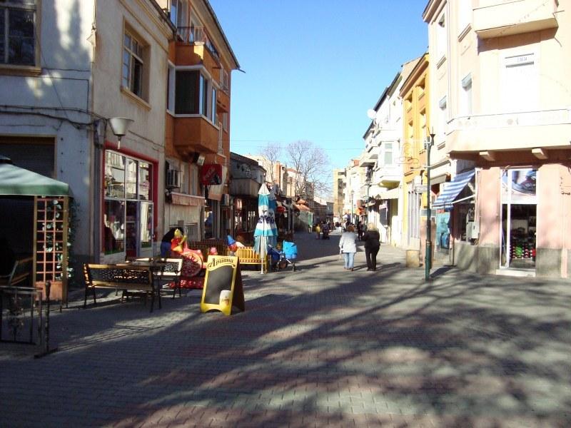160 души са поставени под карантина в Асеновградско