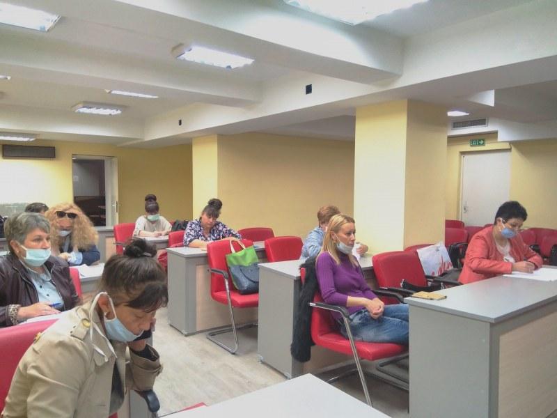 """Детските градини и ясли в община """"Родопи"""" отварят на 1 юни"""