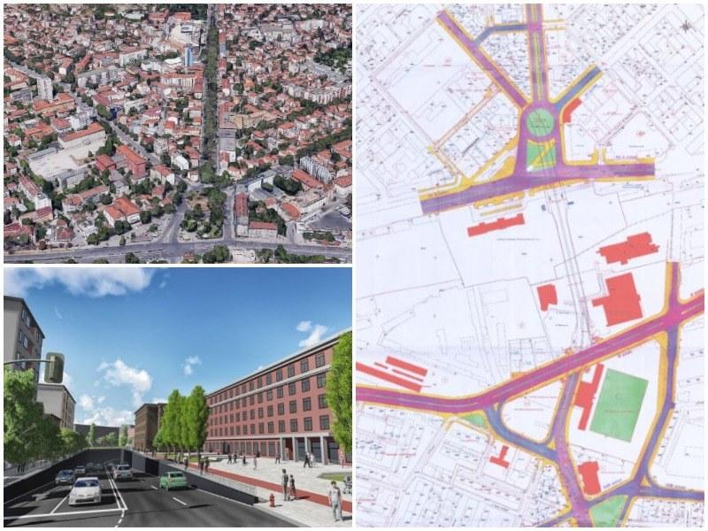 Главоблъсканица за властта: ВиК колектор държи съдбата на големи проекти на Пловдив