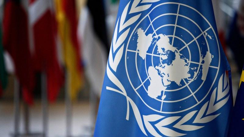 Извънредно заседание на НАТО заради решение на САЩ
