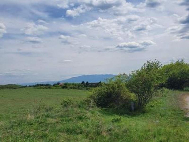 Нова забележителност и още две защитени местности в България