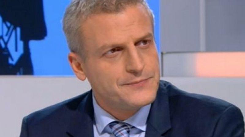 Петър Москов: Здравният министър не разбира на какви кънки го качва администрацията му