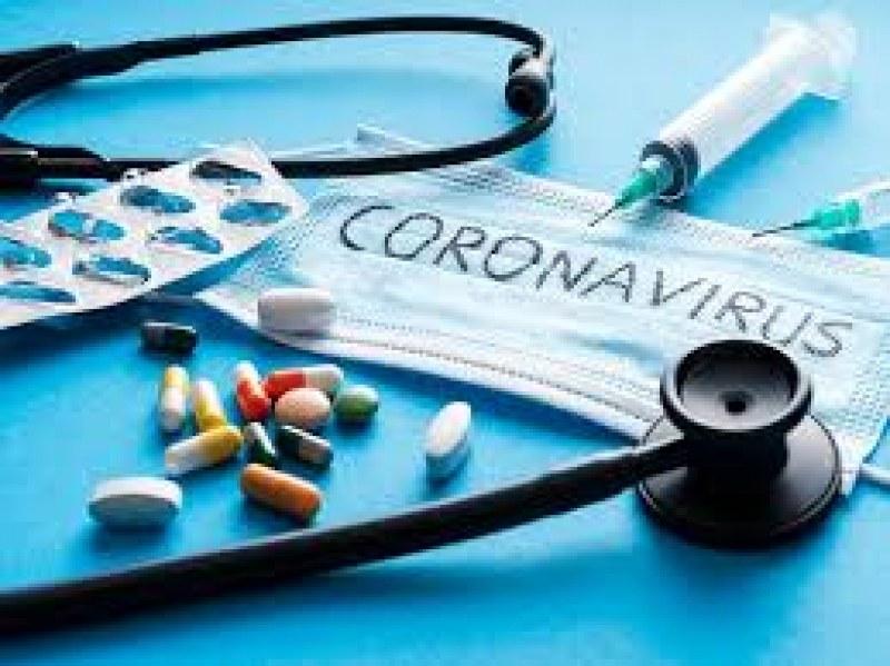 Съмнителни сайтове предлагат лекарства за