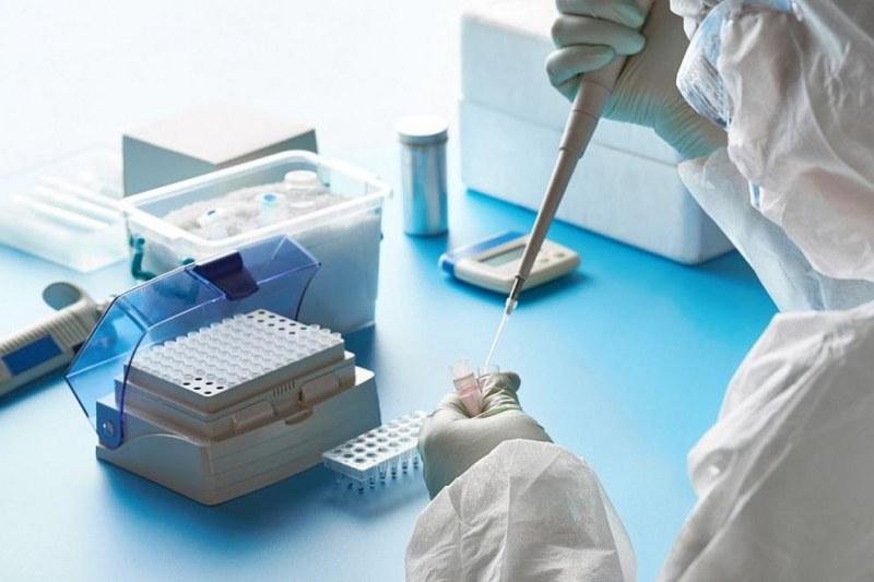 Смъртните случаи в САЩ наближават 100 000, СЗО докладва за нов епицентър на заразата